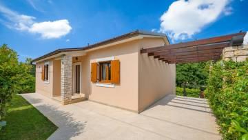 Kuća na prodaju Krnica Marčana