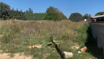 Građevinsko zemljište na prodaju Ližnjan Medulin
