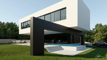 Građevinsko zemljište na prodaju Bale